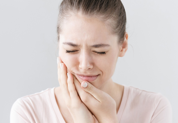 Why Do You Need Wisdom Teeth Removal
