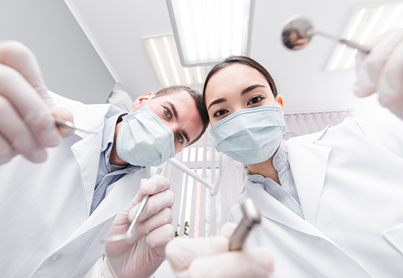 Why Might A Tooth Extraction Be Needed